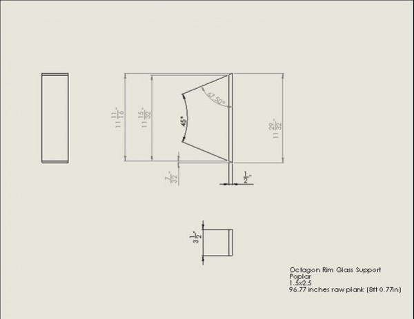cbac3c1fa35aba04bd01488e2a4dee98_1525182334_1968.jpg
